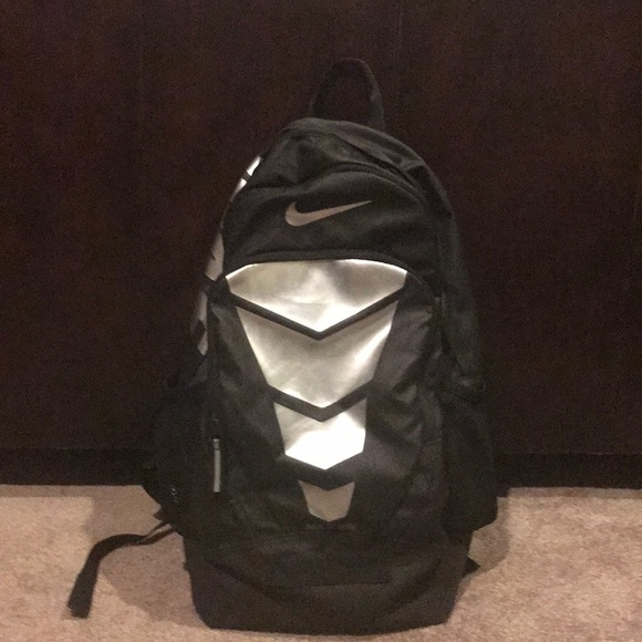 be6bd2c8bfb4 Nike Back Pack